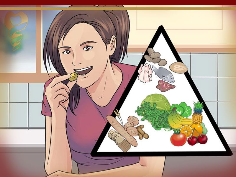 رژیم-غذایی-بعد-از-ایمپلنت