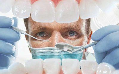با ترمیم دندان بیشتر آشنا شوید