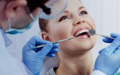 بهترین دندانپزشک تهران چه کسی است؟