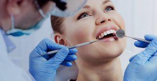 انتخاب بهترین دندانپزشک
